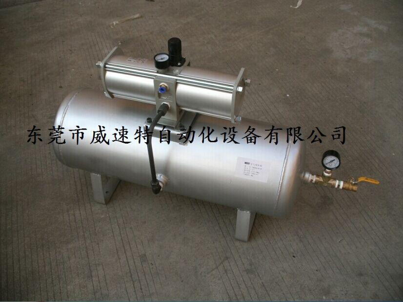 产品中心 空气增压泵  1,型    号:vba40a-04-40.  2,品    牌:smc.图片